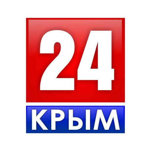 Члены Правления Ассоциации на съемках передачи «ВсеКакЕсть», КРЫМ 24