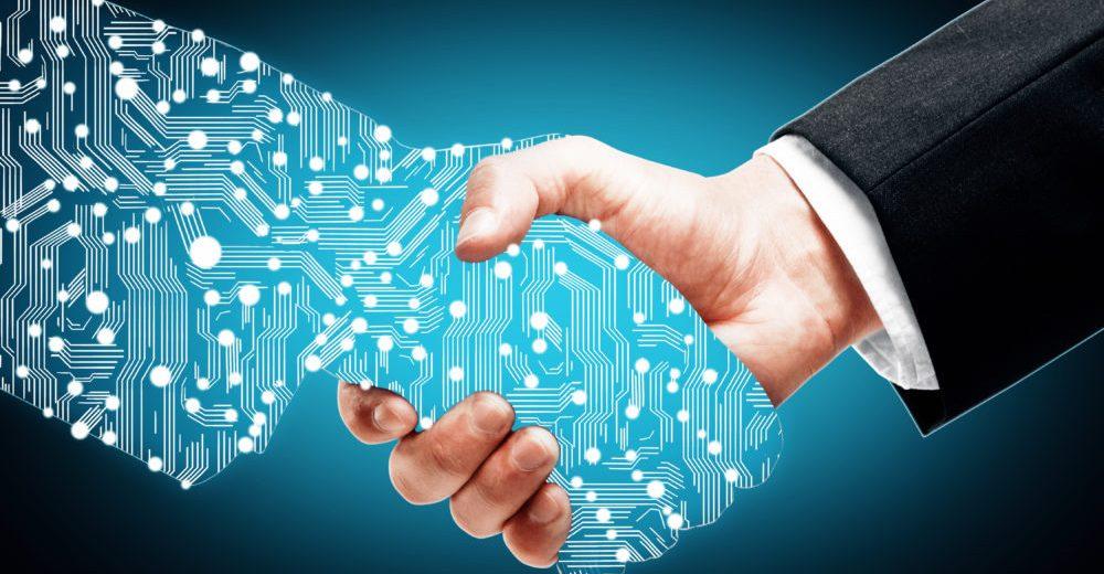 Цифровая экономика в России: технология блокчейн. Разбираемся вместе с Ассоциацией.