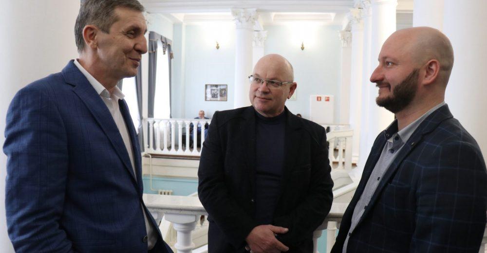 В Севастополе идет подготовка к 165-летию начала Крымской войны