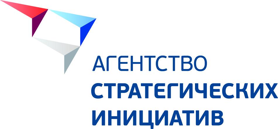 Первый стартап — акселератор АСИ стартовал в Крыму!
